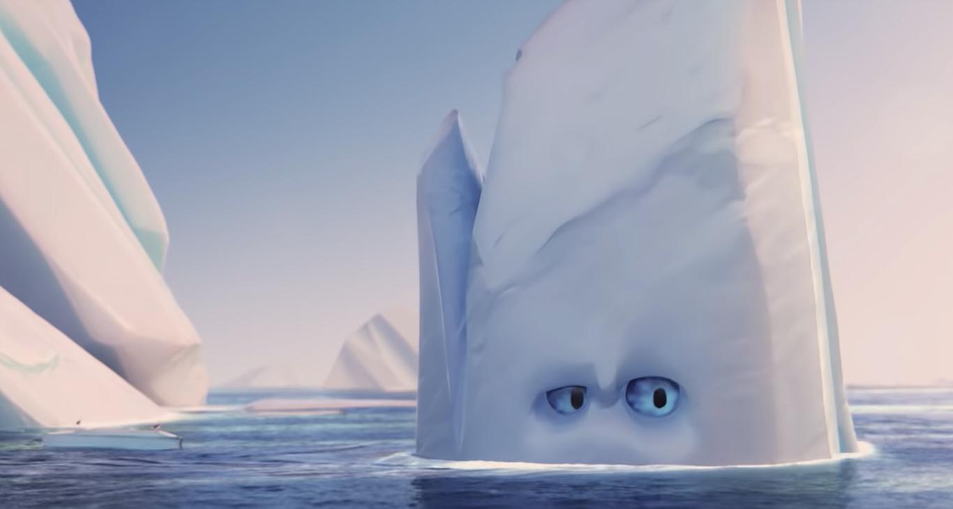 glace-a-leau