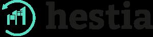 hestia-logo-2-300x73