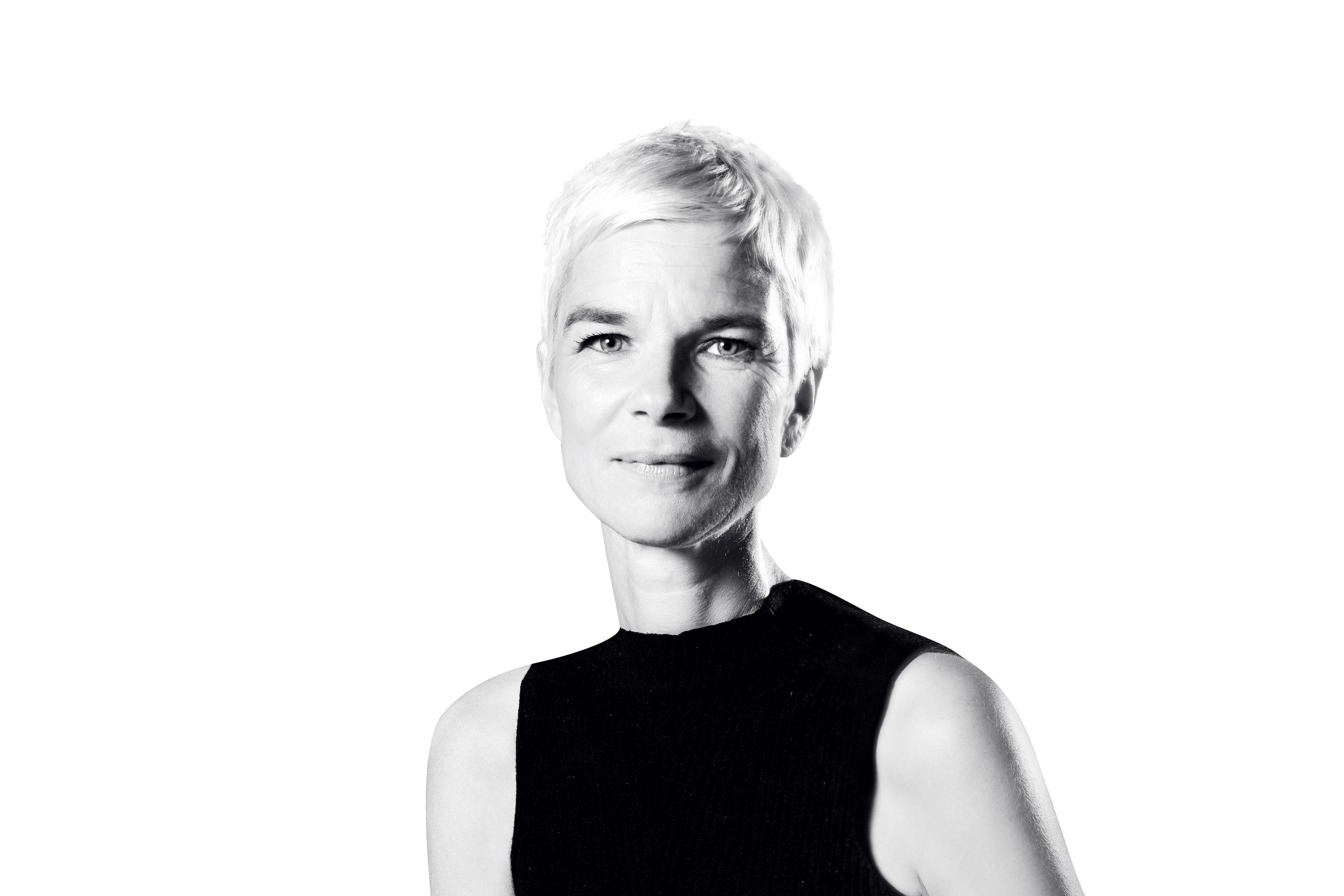 Meike-Kraus-Directrice-EV-Aix