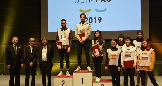olympac-ecv-2019