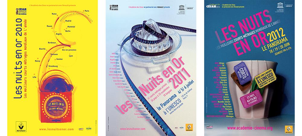 Affiche-NEO-2010-2011-2012-ECV