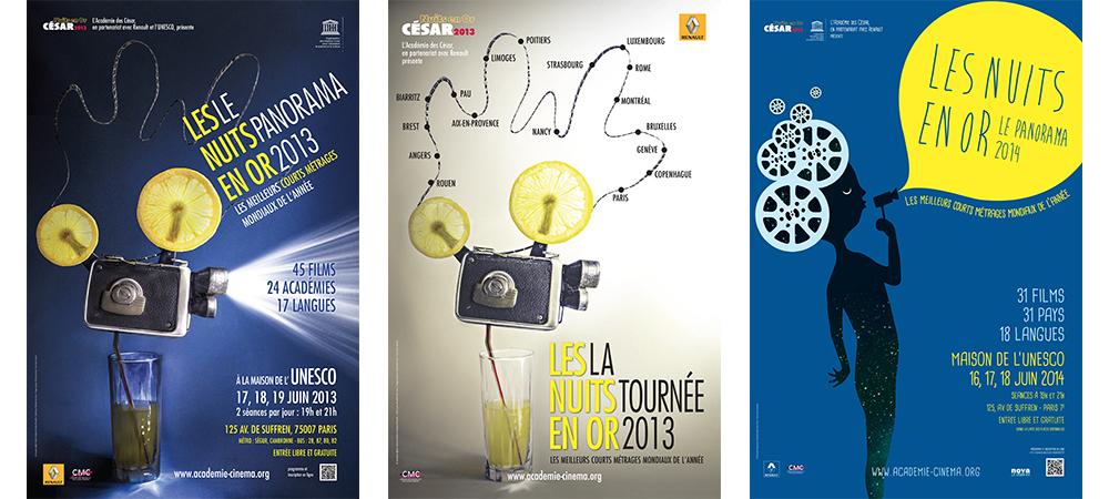 Affiche-NEO-2013-2014-ECV