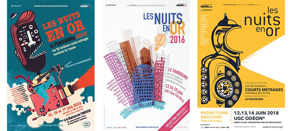 Affiche-NEO-2015-2016-2018-ECV