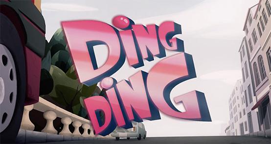 ding-ding-ecv-animation