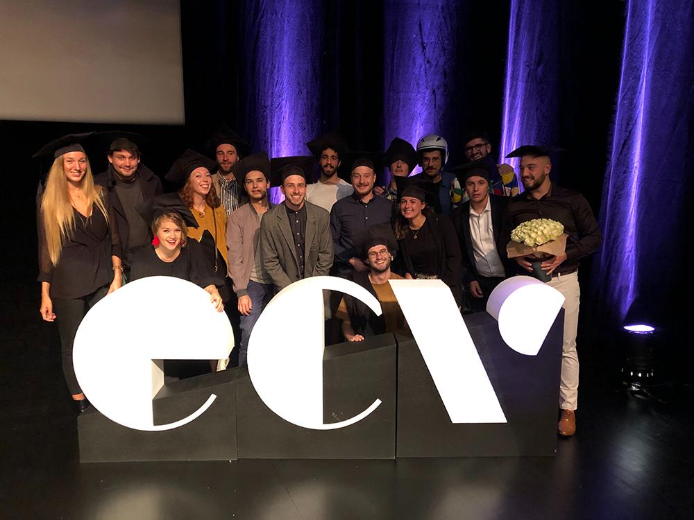 ecv-digital-bordeaux-2019