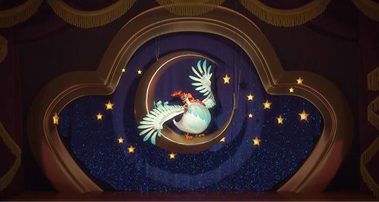 opera-night-feather-ecv-animation