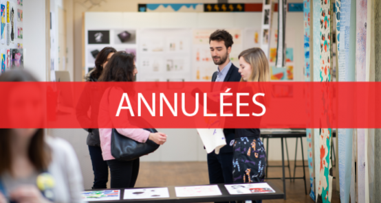rencontres_annulation_site-page