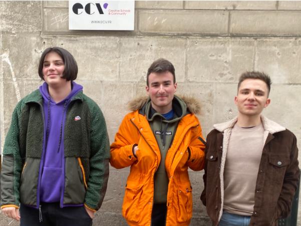 ECV-Digital-Nantes-Maddykeynotes