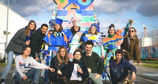 carnaval-bordeaux-ecv-2020