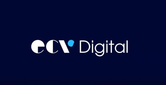 ECV-Digital-Video-2020