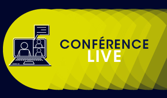 conferencelive_actu-site