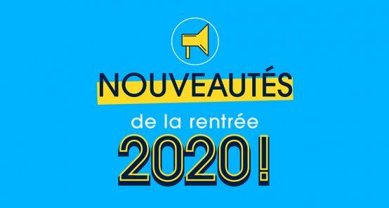 ecv-digital-2020