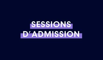 sessions_admission_actu-site