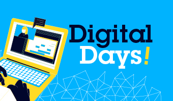 digital_days_site-event