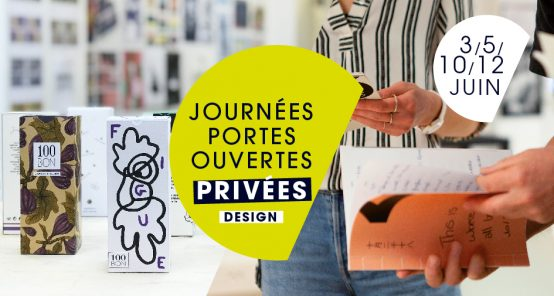 jpo privee - ecv design paris