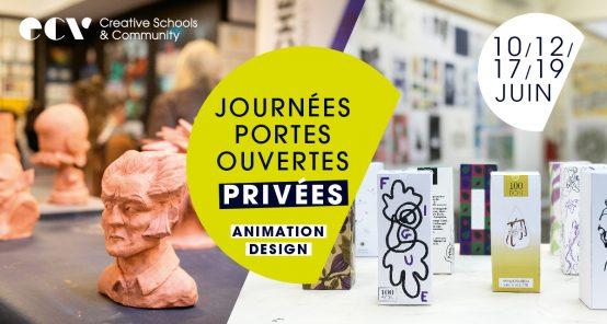 jpo_privees_nantes_design_anim