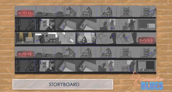storyboard-summertime-blues