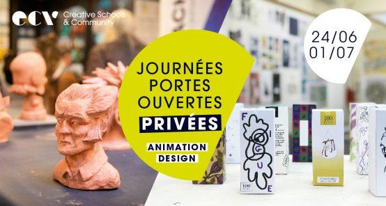 jpo_privees_aix_design_anim_facebook