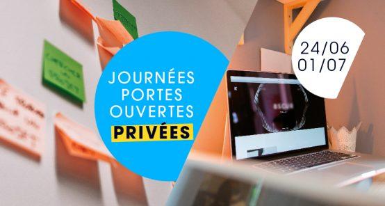 jpo_privees_aix_digital_emailing