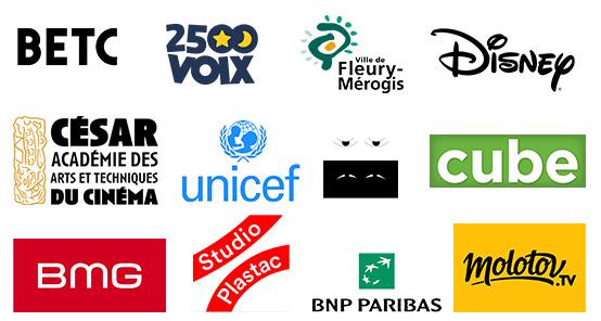 partenaires-ecv-paris