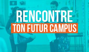 event_site_Rencontre