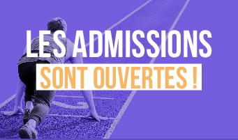 ouverture_admissions_site-event