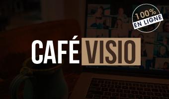 café visio - ecv aix