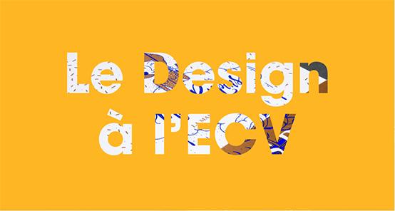 design-jpo