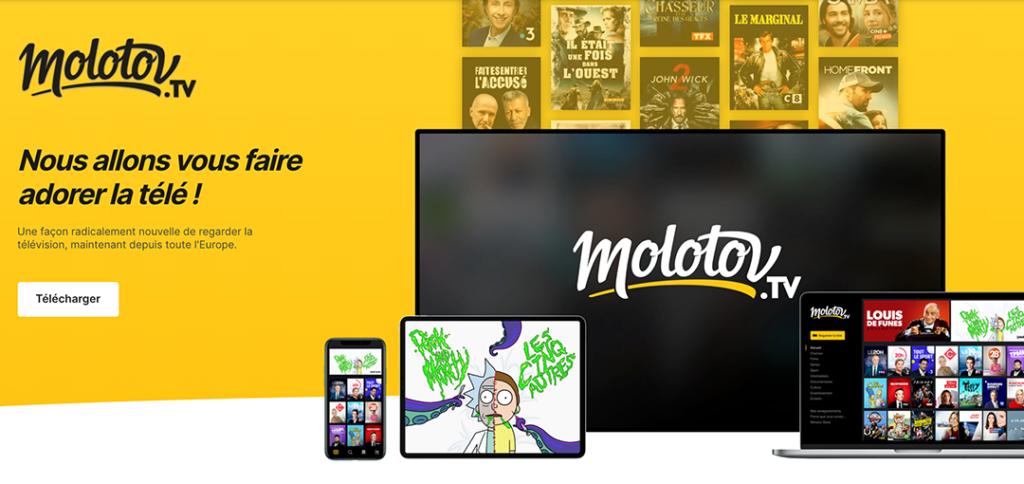 molotov-desktop