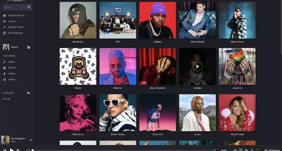 musicify