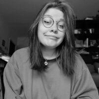 mathilde-petitjean-ambassadeur