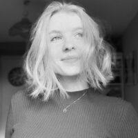 Alexia-Grellier-ambassadeur