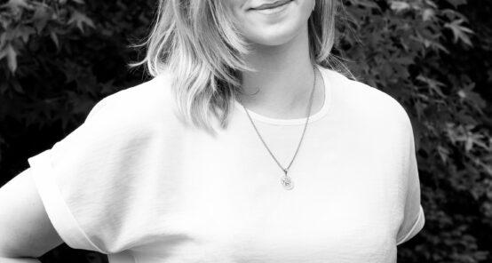 charline-rusch-ambassadeur