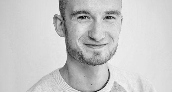 Clement_CHARTRAIN-ambassadeur