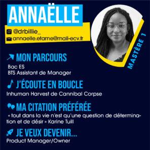 _ambassadeurs_Paris_Digital_ANNAELLE