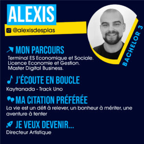 _ambassadeurs_Paris_Digital_Alexis