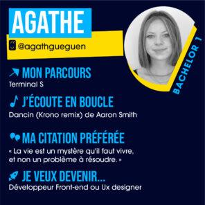 _ambassadeurs_Paris_digital_agathe