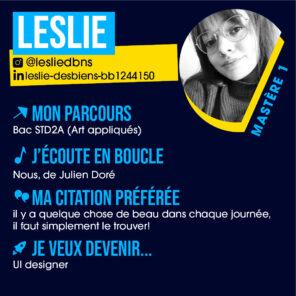 _ambassadeurs_Paris_digital_leslie