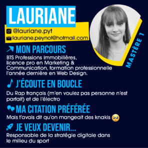 _ambassadeurs_bdx_digital_1lauriane