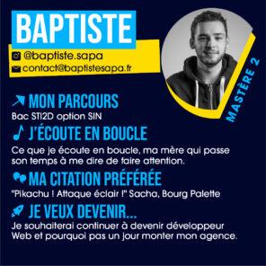 _ambassadeurs_bdx_digital_baptise