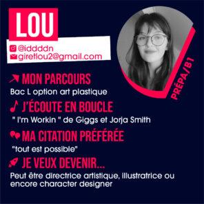 Lou-ambassadeurs