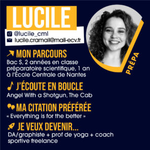 _ambassadeurs_nts_design_lucile
