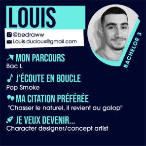 _ambassadeurs_paris_game_1louis