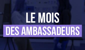 ambassadeurs vignette