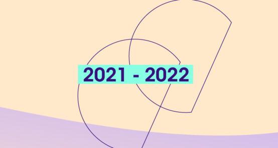 rentree_2021_03_instaDAG